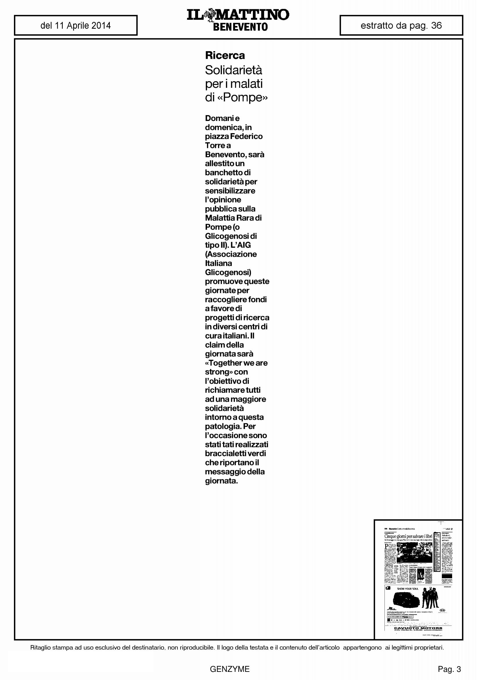 Stampa_20140416 Banchetti AIG nelle piazze italiane_Page_5