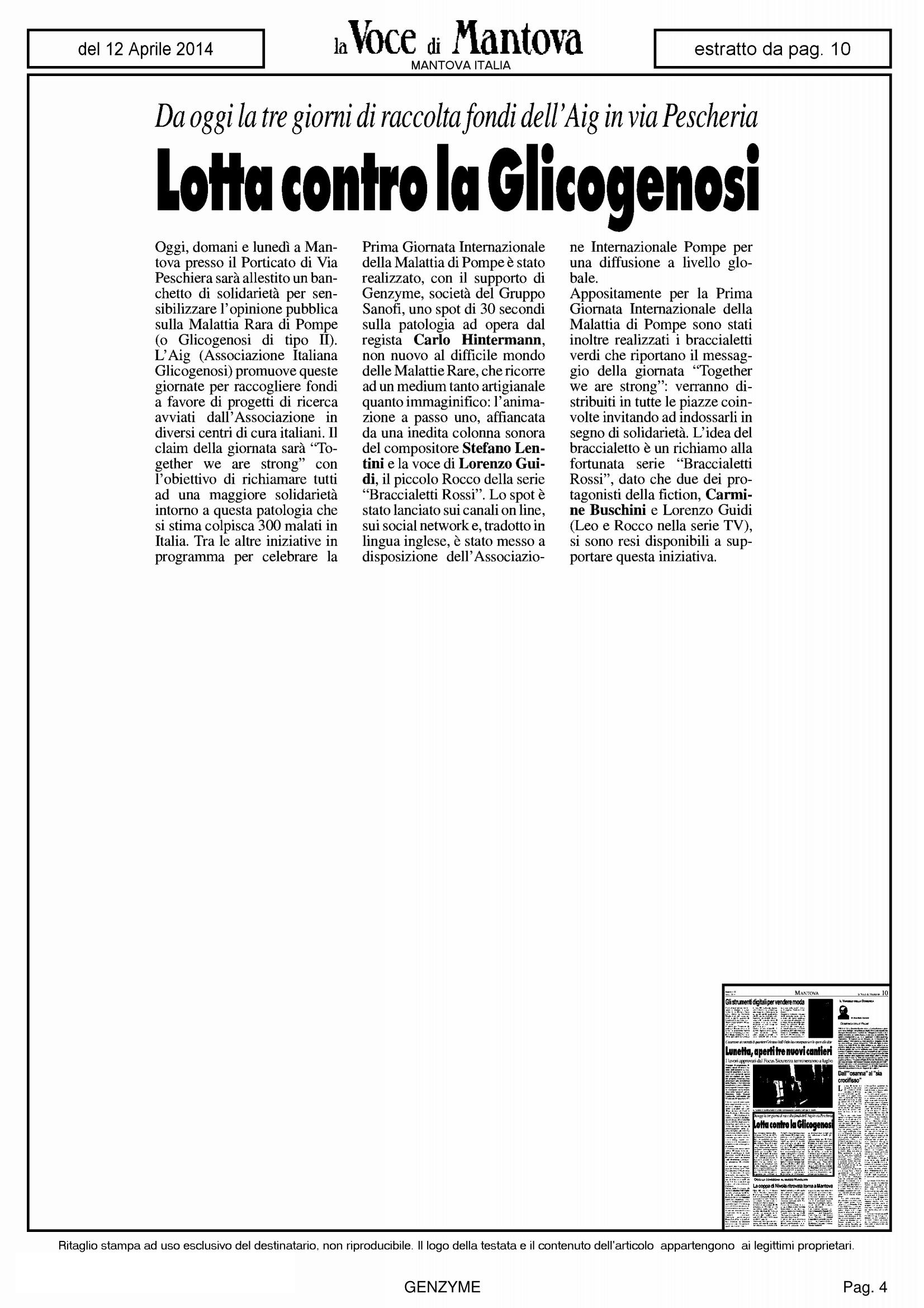 Stampa_20140416 Banchetti AIG nelle piazze italiane_Page_6