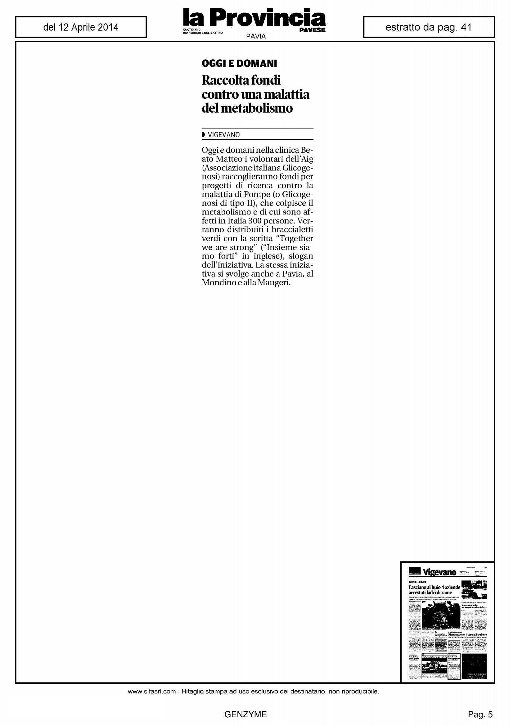 Stampa_20140416 Banchetti AIG nelle piazze italiane_Page_7