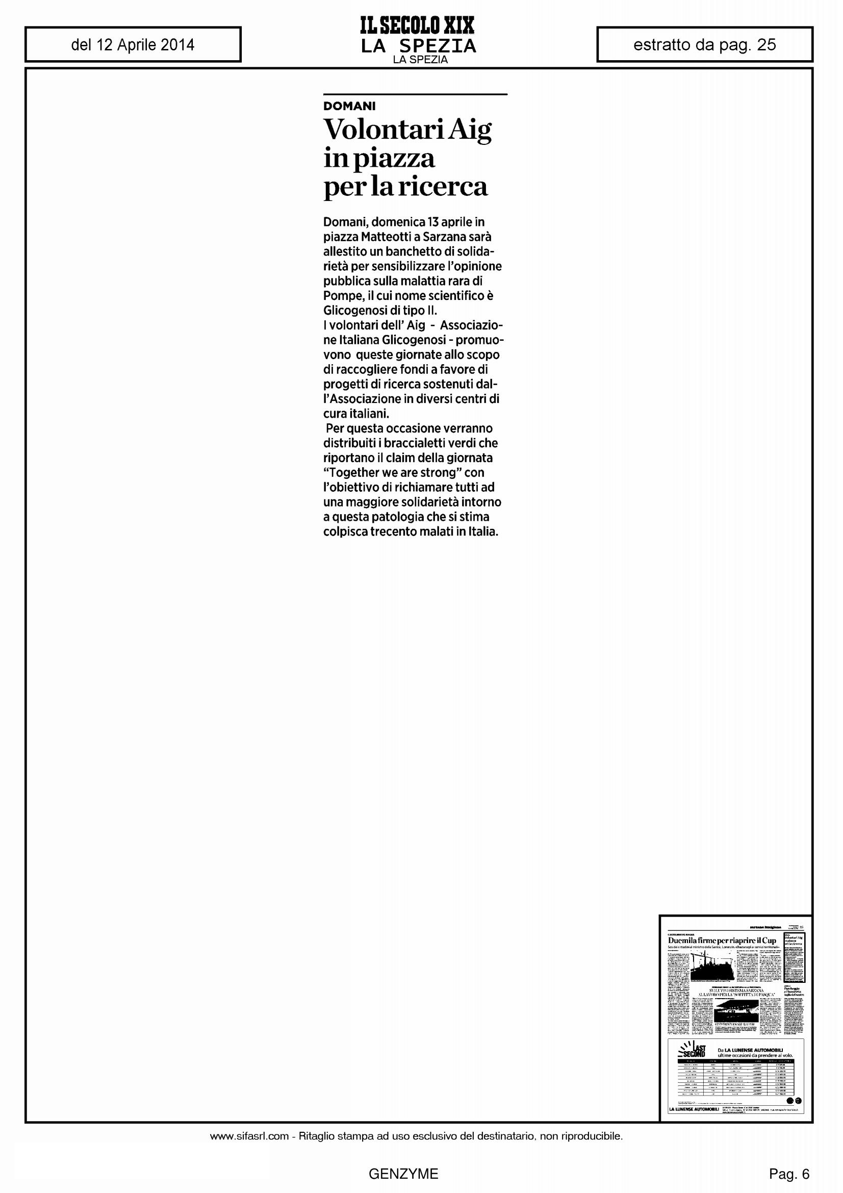 Stampa_20140416 Banchetti AIG nelle piazze italiane_Page_8