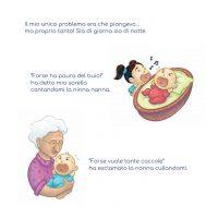 Libro_leo_img1
