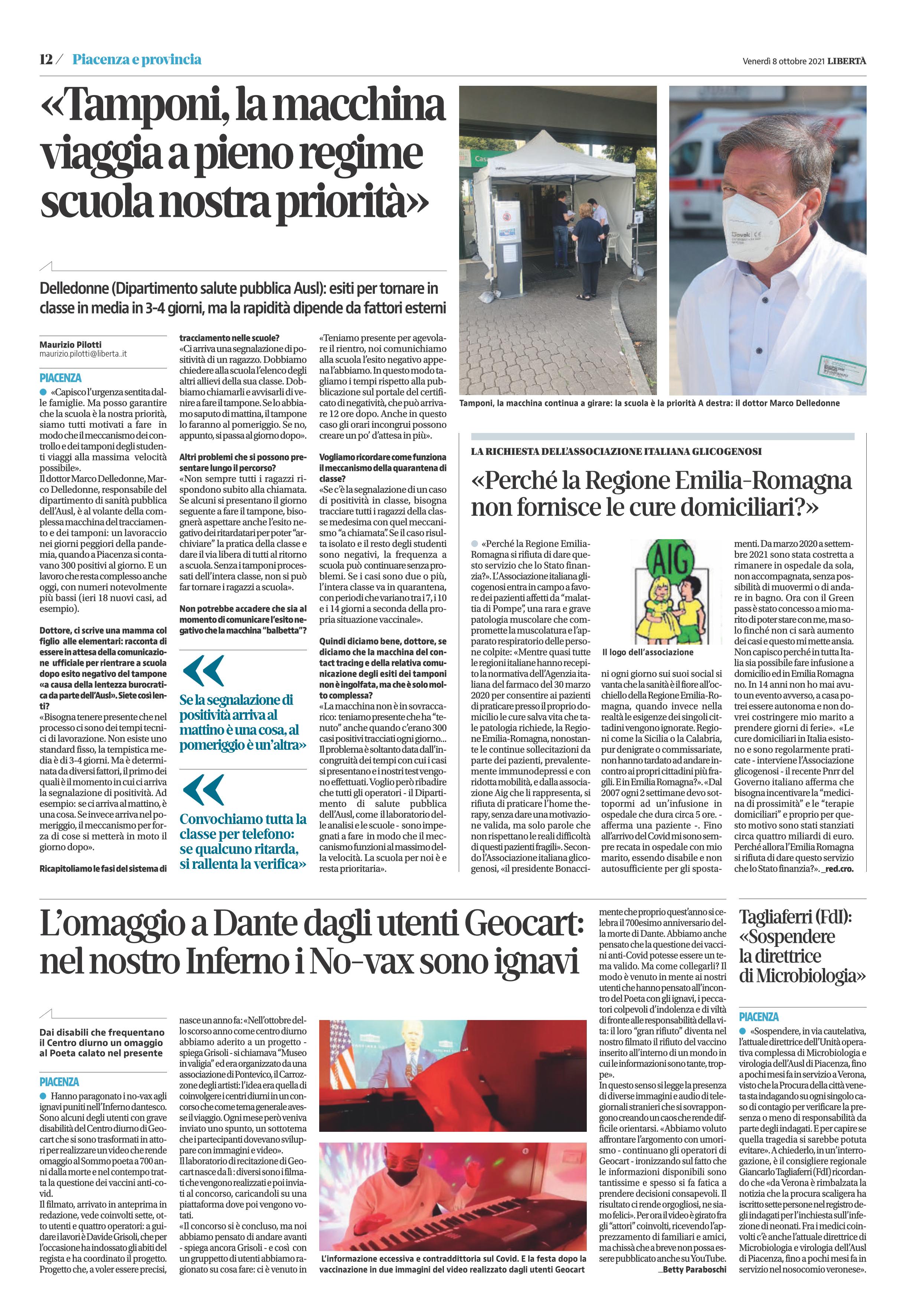 Stampa_20211008_libertà_Page_1